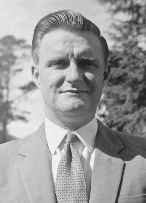 David James Wagner (image)